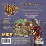 bargain quest the black market expansion