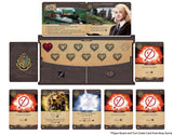 harry potter hogwarts battle udvidelse