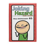 joking hazard deck enhancement #3