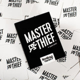 master thief game