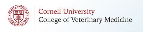 Cornell Veterinary College