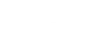 The Hippie Project