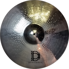 Gladiator Series Performance Pack (Save over $150 plus FREE Gladiator Splash Cymbal)