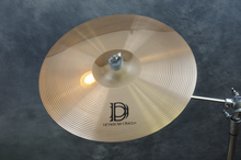 Infinity Series Performance Pack (Save over $100 plus FREE Infinity Splash Cymbal)