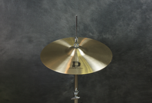 Damascus Series Performance Pack (Save over $150 plus FREE Damascus Splash Cymbal)