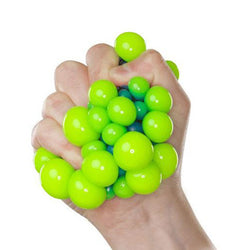 Entertaining Stress Ball