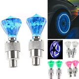 Led Lights For Your Car Wheels