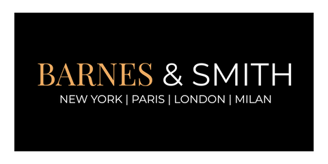 Barnes & Smith Logo