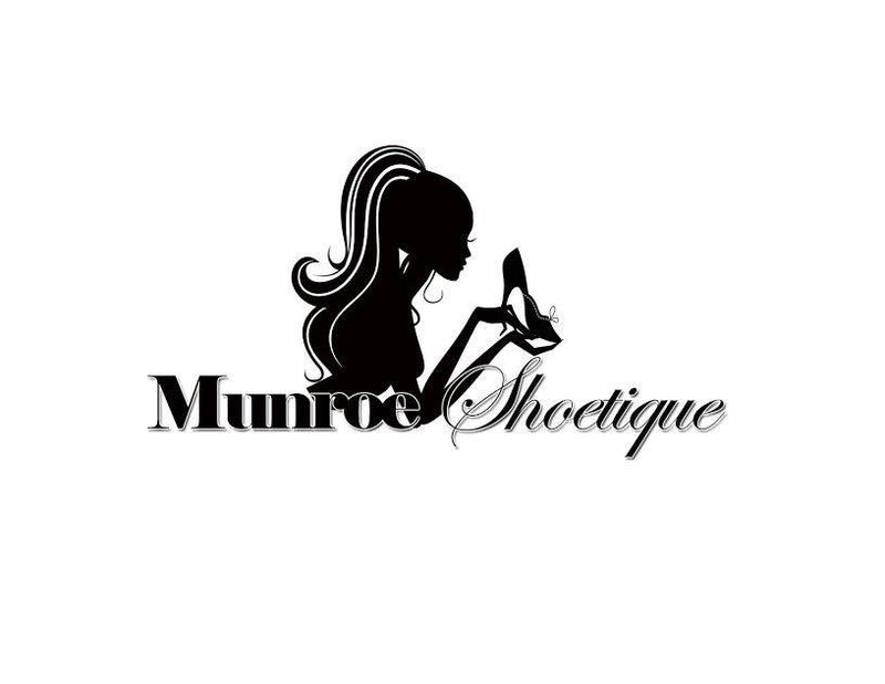 Gift Card- Munroe Shoetique