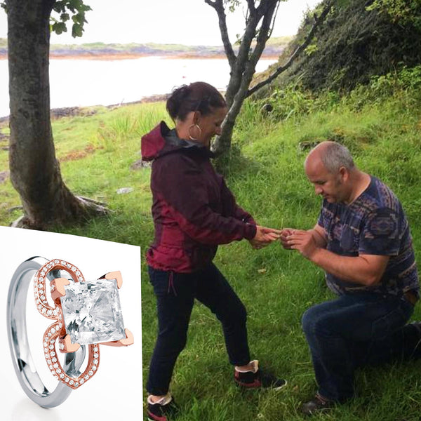Lyn's LISMORE Proposal
