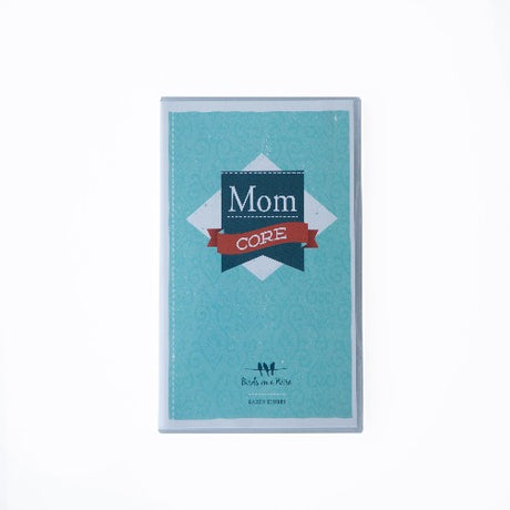 Mom Core Bible Study | DVD