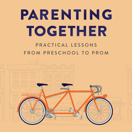 Parenting Together | Video Lesson (Online Access)