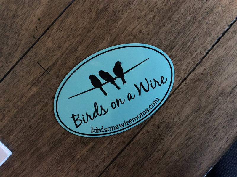 Accessories | Birds on a Wire\'s Online Store
