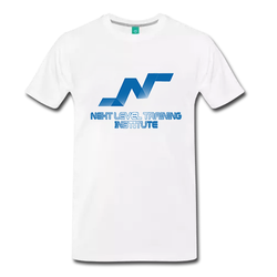 NLTI Fitness Apparel