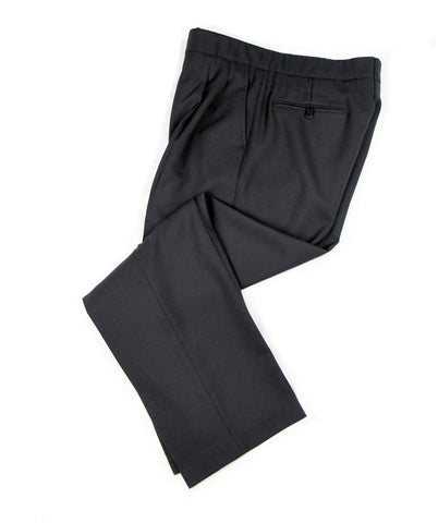 Smitty Polyester Pants (Flat Front)