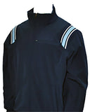 Shell Pullover Umpire Jacket