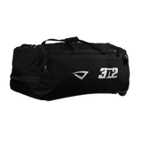 Umpire Equipment Bag