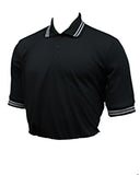 Performance Mesh Umpire Shirt