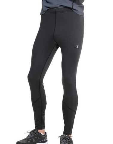 Champion Compression Tights
