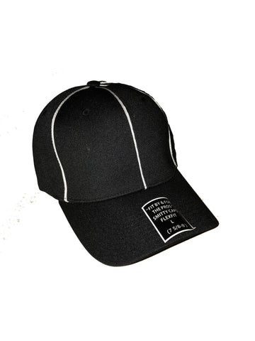 Football Official Hat