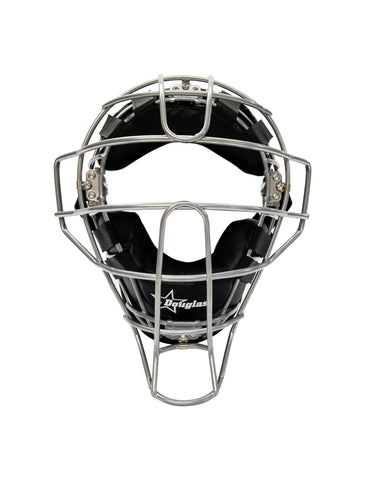 Douglas Traditional Umpire Face Mask