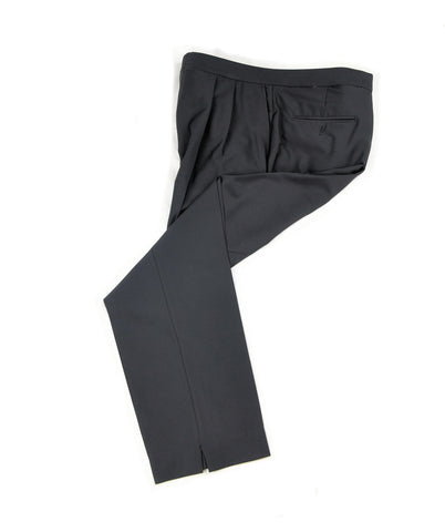 Smitty 4-Way Stretch Pants (Flat Front)