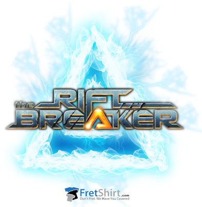 The Fret-Breaker