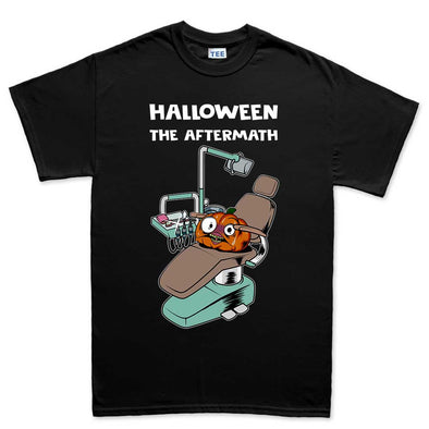 After Halloween T-Shirt