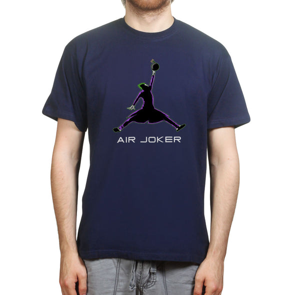 Air Joker T-Shirt, [product_type) - Fretshirt.com