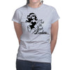 All The Jingle Ladies Women's T-shirt