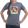 Ariel Swift Women's T-Shirt