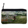 Blood Bond Sublimation Pencil Case