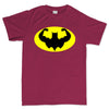 Batman Body Builder T-Shirt