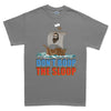 Beardageddon - Don't Boop The Sloop Kids T-Shirt