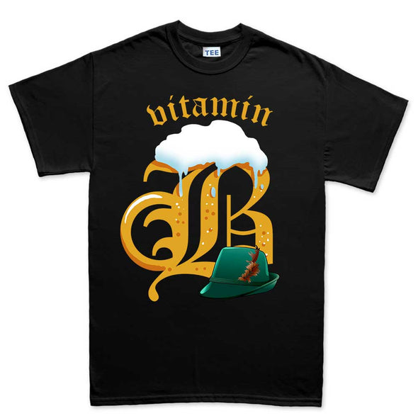 Bitamin Beer T-Shirt