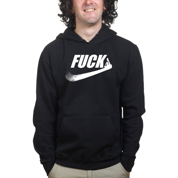 Fuck Off Sports Hoodie, [product_type) - Fretshirt.com