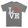 Love Christmas Presents T-shirt