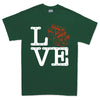 Love Christmas Presents Kid's T-Shirt