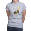 Train Valley 2 - Choo-Choo! No-No! Women's T-Shirt