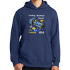 Train Valley 2 - Training Hoodie