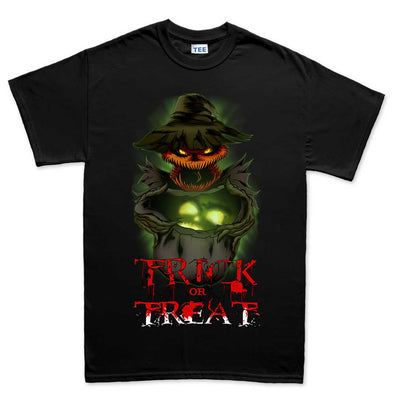 Trick Or Treat Kid's T-Shirt