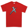 X-Morph Defense - X T-Shirt