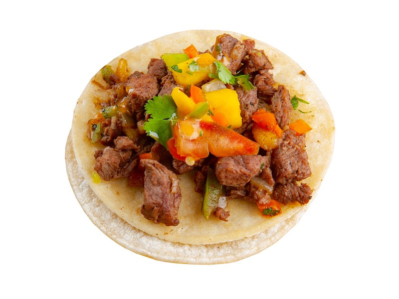 Beef Taco Meat