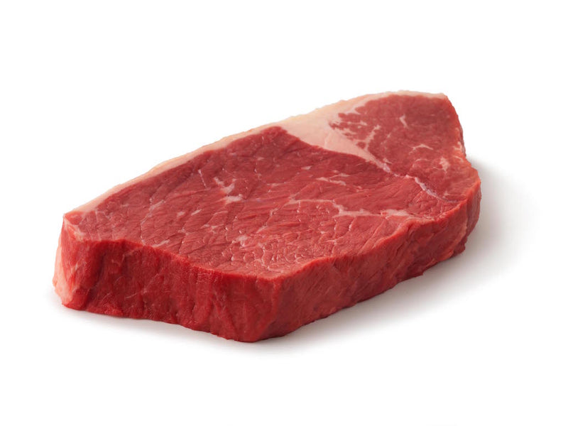 Beef Bottom Round Steak