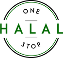 One Stop Halal