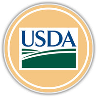 USDA Inspected and Approved