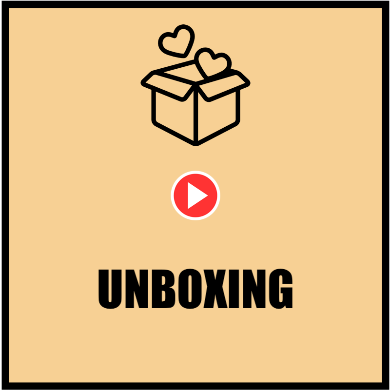 Unboxing