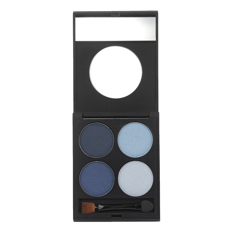 Amara Eye Shadow Midnight Rush Open Box