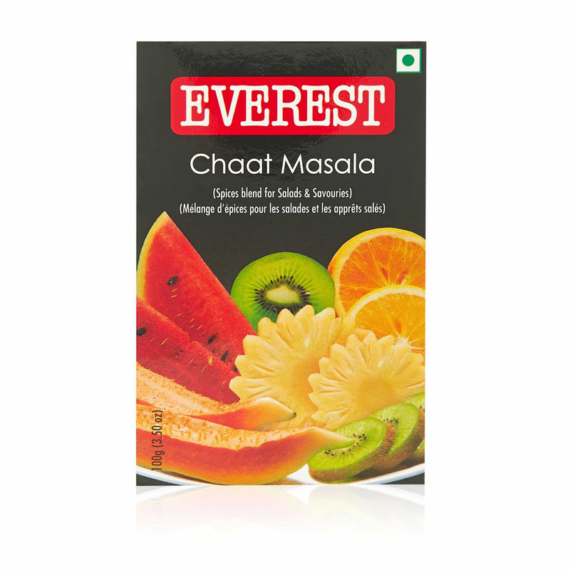 Everest Chaat Masala Mix