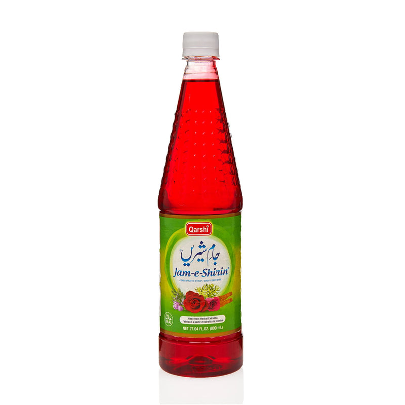 Jam-E-Shiring Drink Mix
